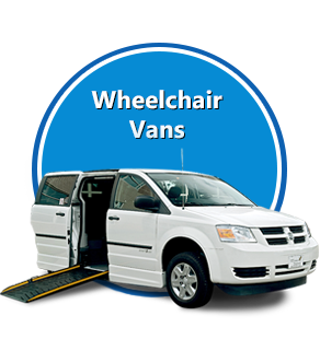 wheelchair-van-buttons_07